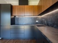 köök–35