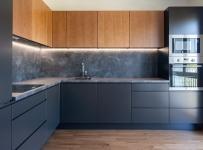 köök–36