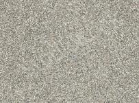 PE-granit