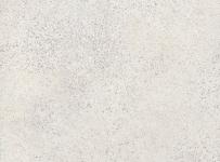 White-Mariana-Stone
