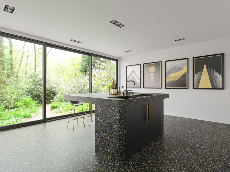 Technistone-worktop-14